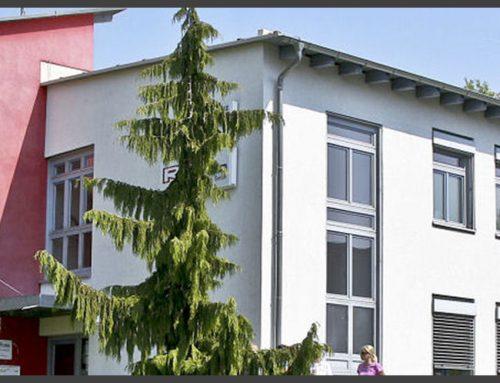 R2Physio in Langen
