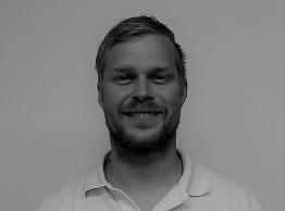 Scherer, Henning - Physiotherapeut