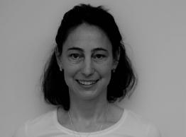 Vanessa Messener - Verwaltung